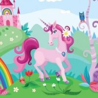 unicorn-thumb